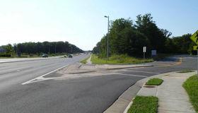 4575 Prince William Parkway E, Woodbridge, VA 22192