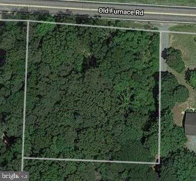 Another Property Sold - Lot 1 Old Furnace Road, Seaford, DE 19973