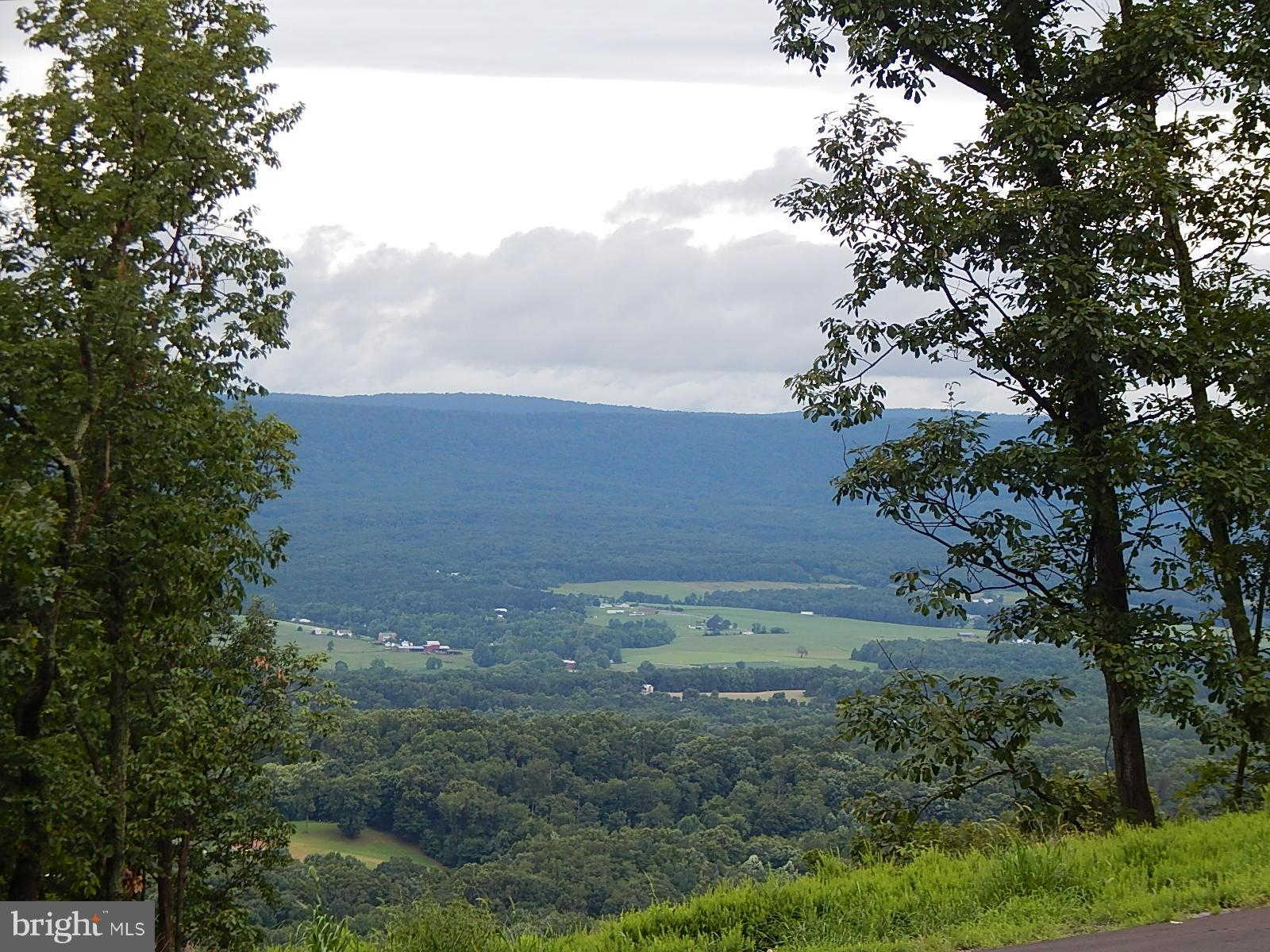Steamboat Run, Gerrardstown, WV 25420 now has a new price of $55,000!