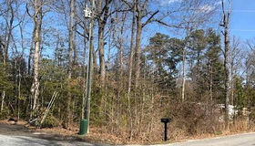 373 Piney Forest, King George, VA 22485