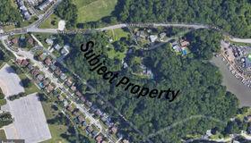 1912 Sue Avenue, Essex, MD 21221