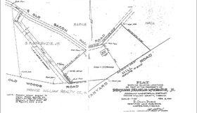 406 Union Street, Occoquan, VA 22125