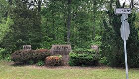 7701 Riparian Court, Spotsylvania, VA 22408