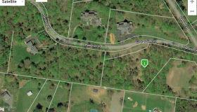 11721 Plantation Drive, Great Falls, VA 22066