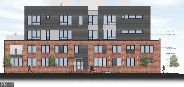 Another Property Sold - 1102 E Columbia Avenue, Philadelphia, PA 19125