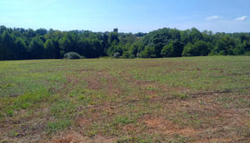 Mary Lane #lot 1 A, Lovettsville, VA 20180