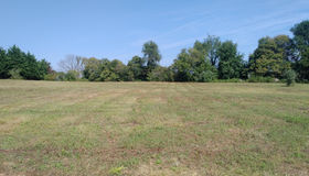 Mary Lane #lot 1c, Lovettsville, VA 20180