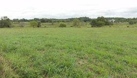 Greenwood Farm Lane, Purcellville, VA 20132