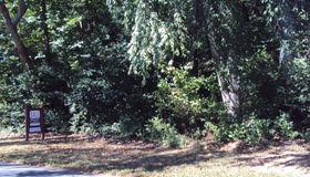 7308 Longfield Drive, Kingsville, MD 21087