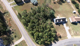 Mohawk Drive, King George, VA 22485