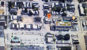 435 N Washington Street, Baltimore, MD 21231