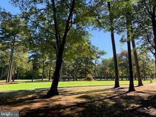 Video Tour  - Lot 45 Quillin Way, Berlin, MD 21811