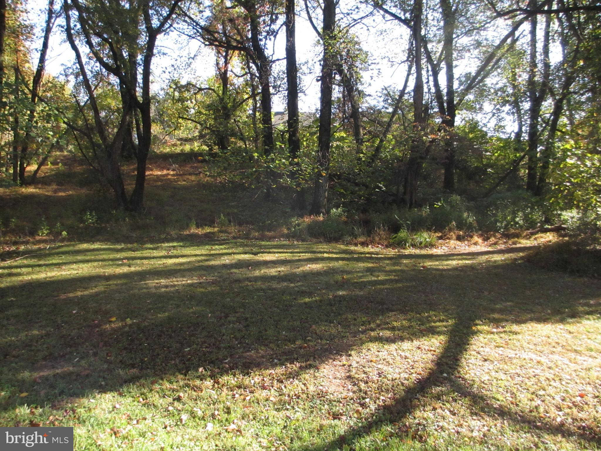 Lot 19 Rolling Avenue, North East, MD 21901 is now new to the market!