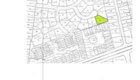 6623 Claymore Court, Mclean, VA 22101