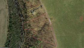 60 Cemetery Road, Gettysburg, PA 17325
