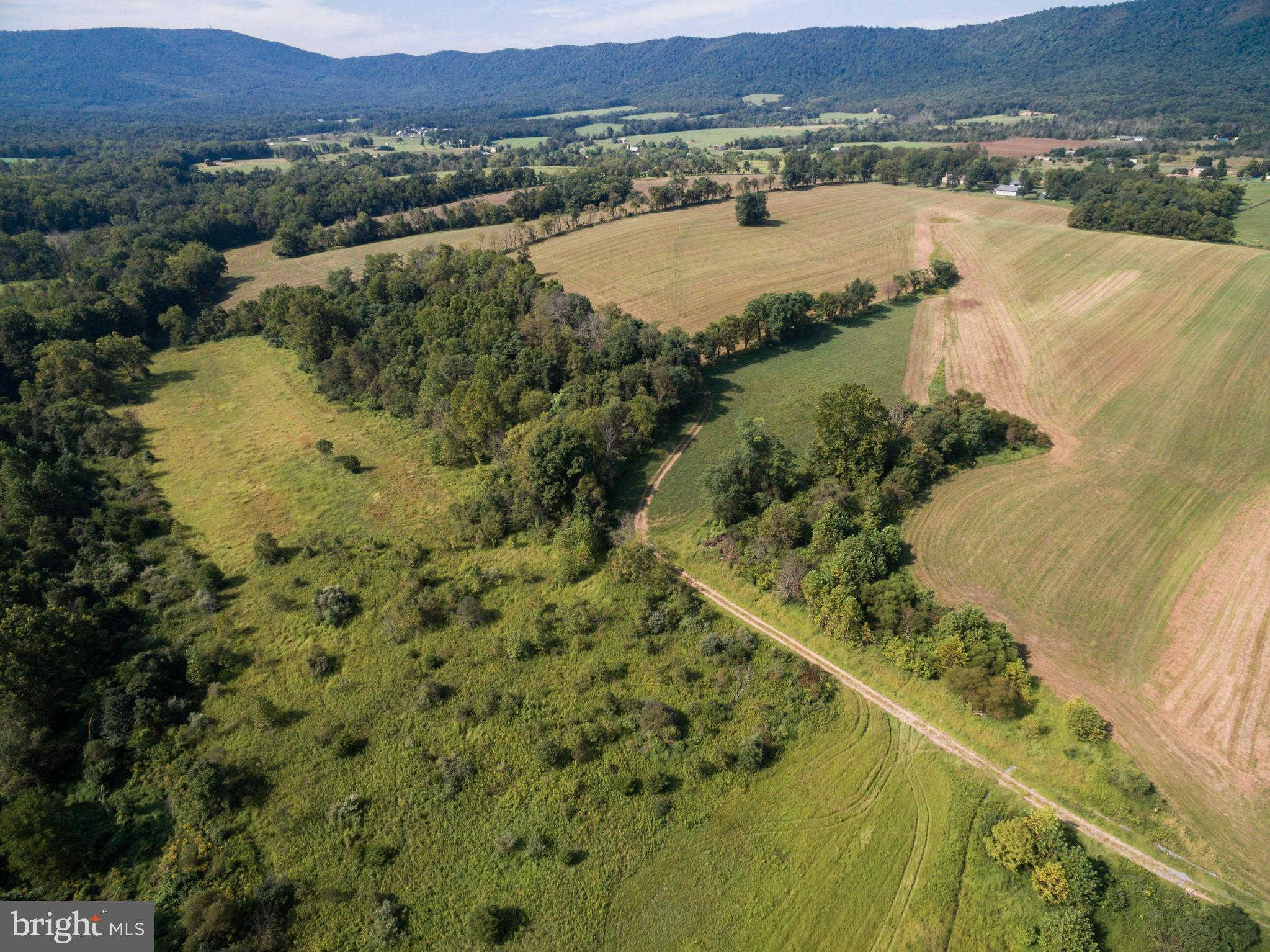 Another Property Sold - 11084 Punch Bowl Road, Mercersburg, PA 17236