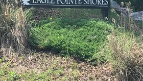 Lot #140 Noah's Knoll, Pittsville, VA 24139