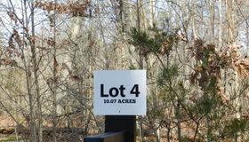 4 Hart, Culpeper, VA 22701
