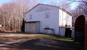 2007 Cherry Hill Road, Dumfries, VA 22026