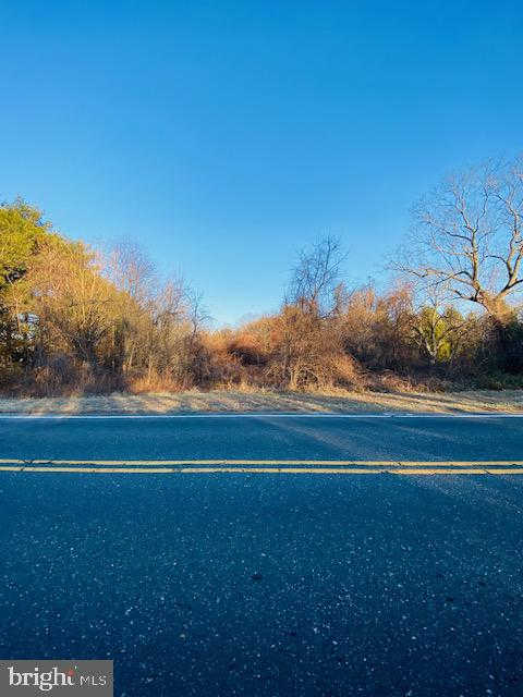 Another Property Sold - 316 Barnsboro Road, Sewell, NJ 08080