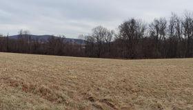 Summit View, Purcellville, VA 20132