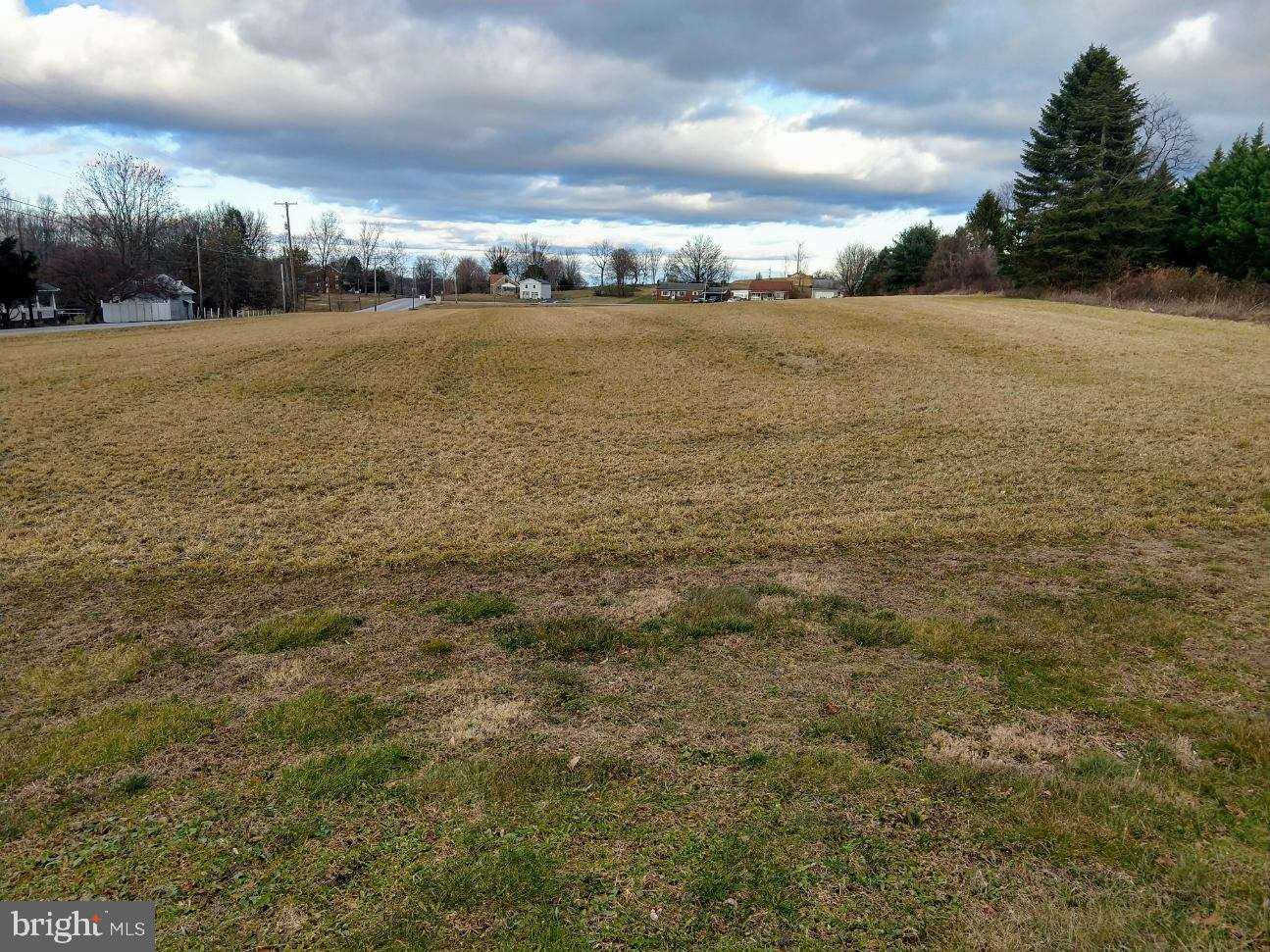 Lot #0 Hilltop Drive & York Road, Spring Grove, PA 17362 now has a new price of $428,475!
