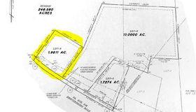 Lot 6 Bristersburg Rd, Midland, VA 22728