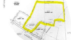 Lot 5 Bristersburg Rd, Midland, VA 22728