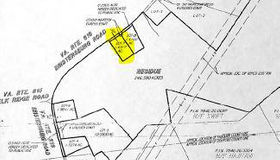Lot 7 Bristersburg Rd, Midland, VA 22728