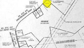 Lot 3 Bristersburg Rd, Midland, VA 22728