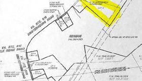 Lot 2 Bristersburg Rd, Midland, VA 22728