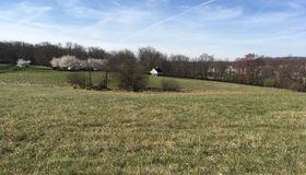 Lakefield Road, Round Hill, VA 20141