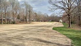 202 Sand Trap Lane, Locust Grove, VA 22508