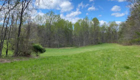 Lot g-2 Stonehouse Mountain Road, Culpeper, VA 22701