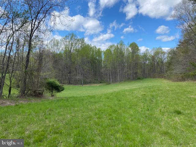 Lot G-2 Stonehouse Mountain Road, Culpeper, VA 22701 now has a new price of $84,900!