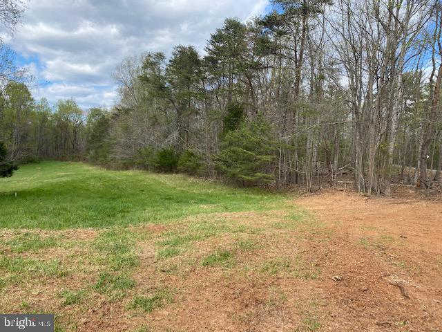 Lot G-3 Stonehouse Mountain Road, Culpeper, VA 22701 now has a new price of $84,900!