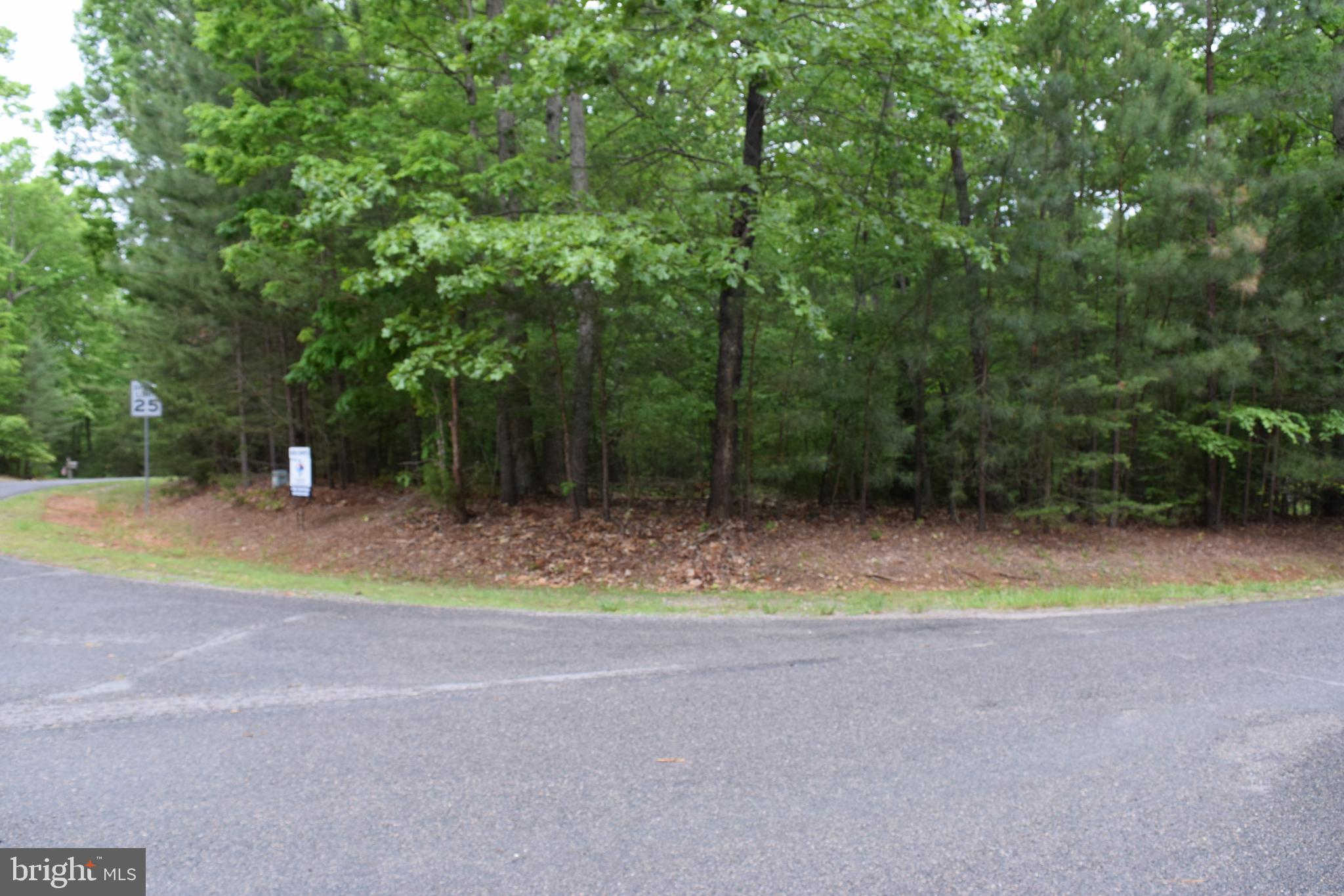 Sachi Mews & Campbell, Mineral, VA 23117 now has a new price of $75,000!