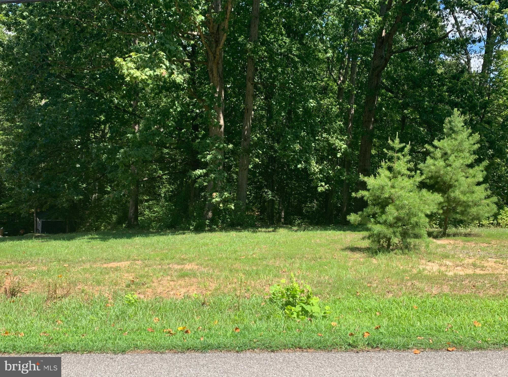 33 Walker Way, Stafford, VA 22554 is now new to the market!