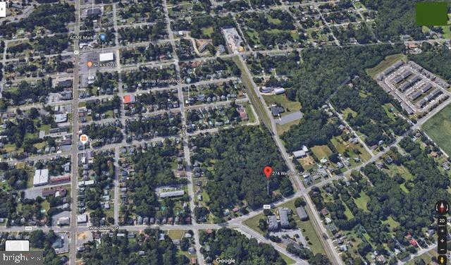 Another Property Sold - Block 702 Lot 2 W Academy Street, Clayton, NJ 08312