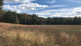 5.2310 Acres White Oak, Fredericksburg, VA 22405