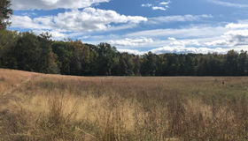 Lot White Oak Road, Fredericksburg, VA 22405