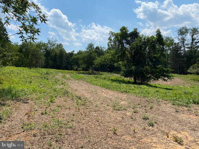 Another Property Sold - Lot E-2 Stonehouse Mountain Road, Culpeper, VA 22701