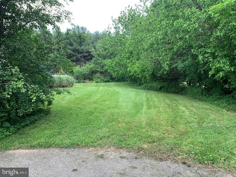 0 Baldwin Drive, Lancaster, PA 17602 now has a new price of $18,000!