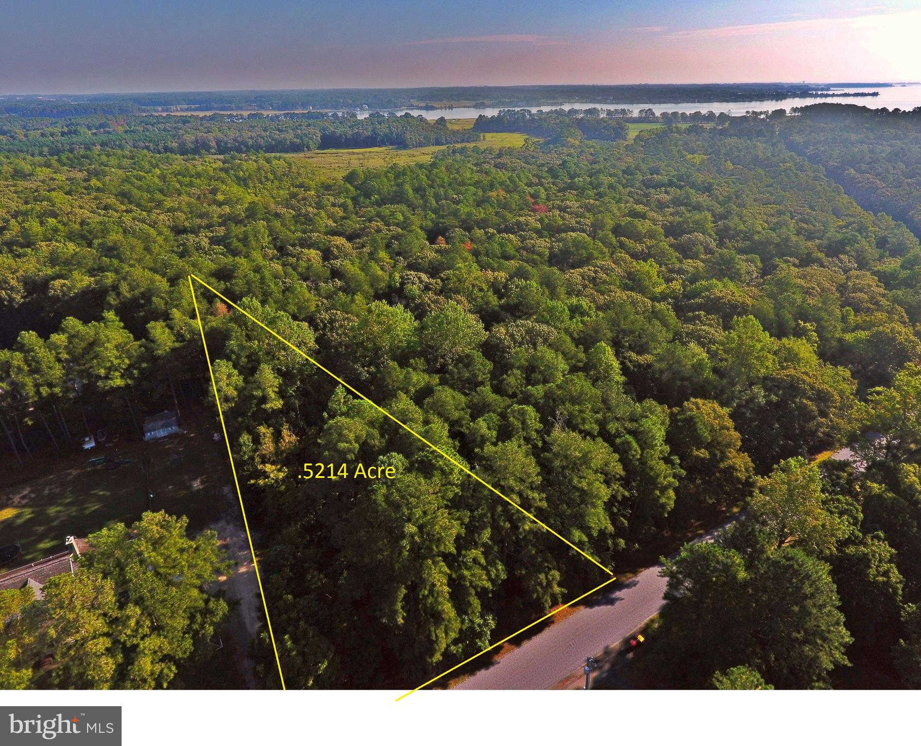 Another Property Sold - Lot 11 Waterview, Lewes, DE 19966