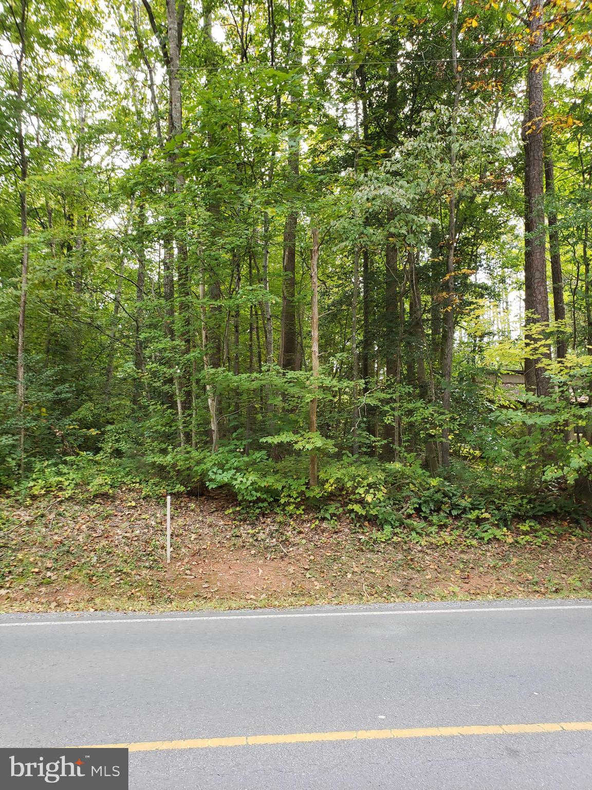 2616 Lakeview Parkway, Locust Grove, VA 22508 is now new to the market!