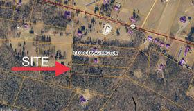 Lot 2.9 Acres Welford Lane, Fredericksburg, VA 22405