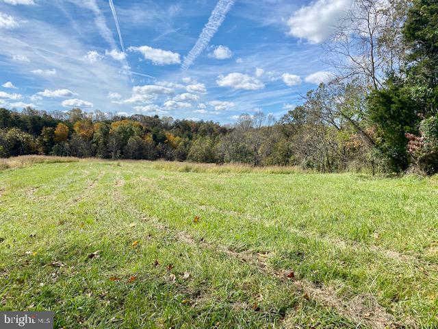Another Property Sold - Lot 14 Mountain Ridge Way, Culpeper, VA 22701