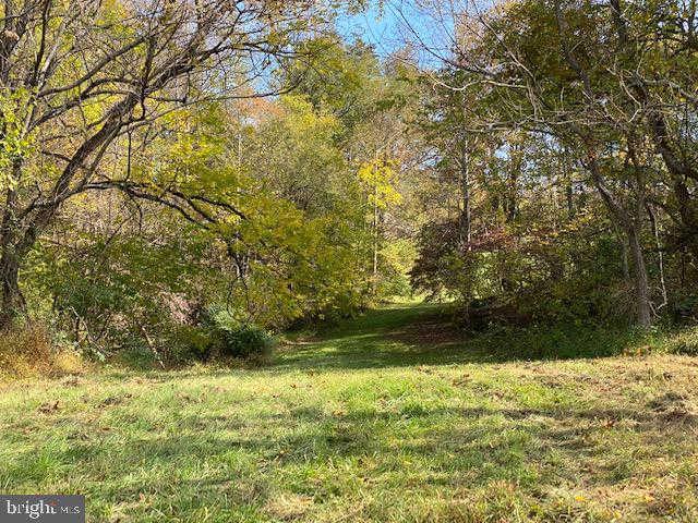 Another Property Sold - Lot B4 Mountain Ridge Way, Culpeper, VA 22701