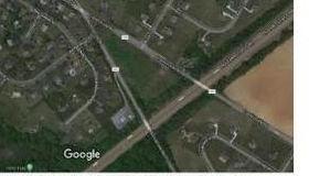 131 Franklinville Road, Swedesboro, NJ 08085