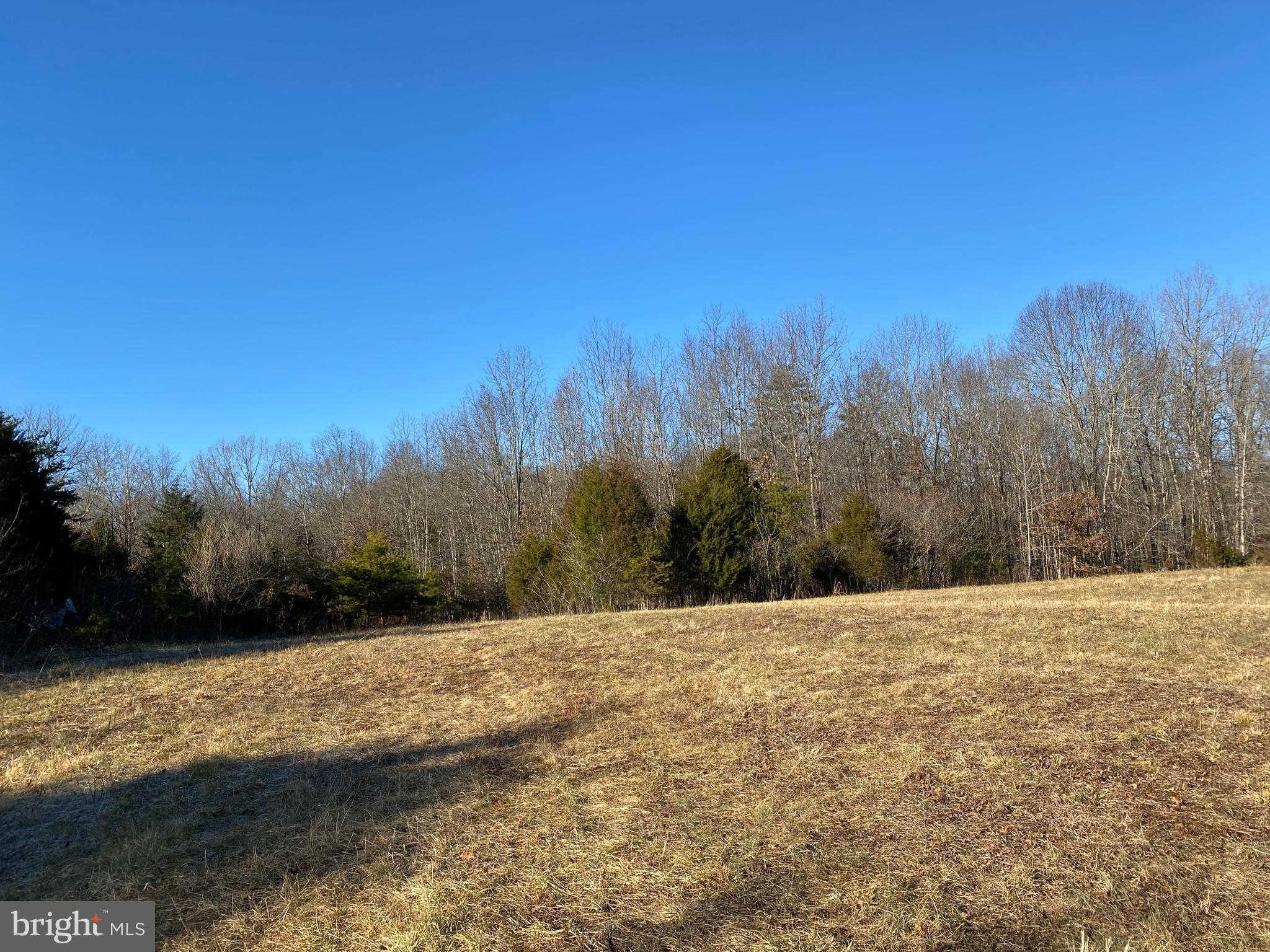 Another Property Sold - Brent Town Rd, Catlett, VA 20119